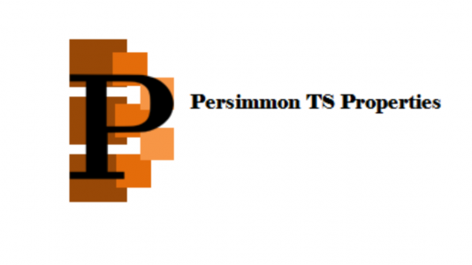 Persimmon TS Properties